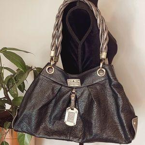 Dolce & Gabbana Bag black shoulder